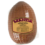 Manda Fine Meats Virginia Ham