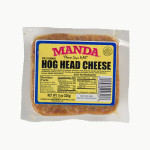 Manda Fine Meats-Hog-Head-Cheese-VP